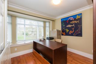 Photo 6: 180 W 62ND AVENUE in Vancouver: Marpole House for sale (Vancouver West)  : MLS®# R2009179