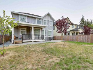 Photo 20: 6291 128A STREET in Surrey: Panorama Ridge House for sale : MLS®# R2200556