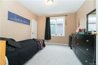 Photo 14: 88 Evanson Street in Winnipeg: Wolseley Residential for sale (5B)  : MLS®# 1727814