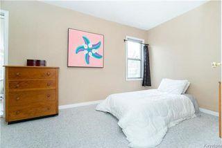 Photo 12: 88 Evanson Street in Winnipeg: Wolseley Residential for sale (5B)  : MLS®# 1727814