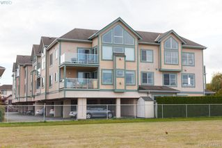 Photo 18: 203 2278 James White Blvd in SIDNEY: Si Sidney North-East Condo for sale (Sidney)  : MLS®# 773220