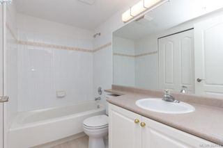 Photo 10: 203 2278 James White Blvd in SIDNEY: Si Sidney North-East Condo for sale (Sidney)  : MLS®# 773220