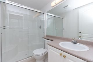 Photo 8: 203 2278 James White Blvd in SIDNEY: Si Sidney North-East Condo for sale (Sidney)  : MLS®# 773220