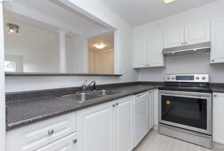 Photo 2: 203 2278 James White Blvd in SIDNEY: Si Sidney North-East Condo for sale (Sidney)  : MLS®# 773220