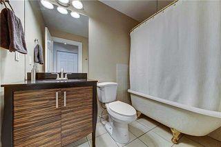 Photo 12: 115 Richmond St E in Toronto: Church-Yonge Corridor Condo for sale (Toronto C08)  : MLS®# C3978433
