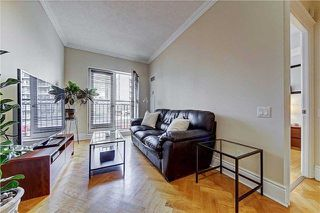 Photo 6: 115 Richmond St E in Toronto: Church-Yonge Corridor Condo for sale (Toronto C08)  : MLS®# C3978433