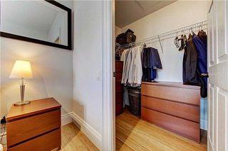 Photo 10: 115 Richmond St E in Toronto: Church-Yonge Corridor Condo for sale (Toronto C08)  : MLS®# C3978433