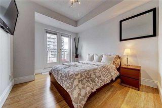 Photo 9: 115 Richmond St E in Toronto: Church-Yonge Corridor Condo for sale (Toronto C08)  : MLS®# C3978433