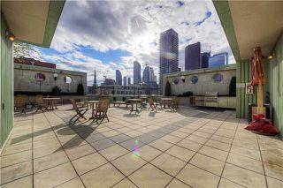Photo 14: 115 Richmond St E in Toronto: Church-Yonge Corridor Condo for sale (Toronto C08)  : MLS®# C3978433