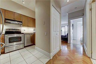 Photo 5: 115 Richmond St E in Toronto: Church-Yonge Corridor Condo for sale (Toronto C08)  : MLS®# C3978433