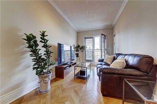 Photo 7: 115 Richmond St E in Toronto: Church-Yonge Corridor Condo for sale (Toronto C08)  : MLS®# C3978433