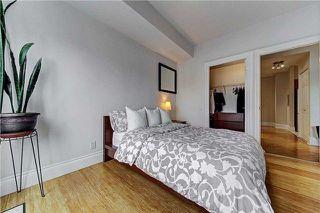 Photo 11: 115 Richmond St E in Toronto: Church-Yonge Corridor Condo for sale (Toronto C08)  : MLS®# C3978433