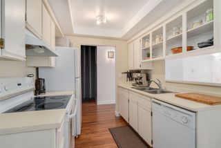 """Photo 7: 107 444 E 6TH Avenue in Vancouver: Mount Pleasant VE Condo for sale in """"Terrace Heights"""" (Vancouver East)  : MLS®# R2221611"""