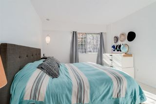 """Photo 10: 107 444 E 6TH Avenue in Vancouver: Mount Pleasant VE Condo for sale in """"Terrace Heights"""" (Vancouver East)  : MLS®# R2221611"""