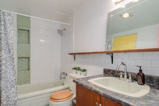 """Photo 12: 107 444 E 6TH Avenue in Vancouver: Mount Pleasant VE Condo for sale in """"Terrace Heights"""" (Vancouver East)  : MLS®# R2221611"""