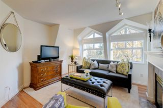 Photo 4: 37 1225 BRUNETTE AVENUE in Coquitlam: Maillardville Condo for sale : MLS®# R2220098