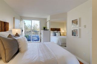 Photo 14: 37 1225 BRUNETTE AVENUE in Coquitlam: Maillardville Condo for sale : MLS®# R2220098