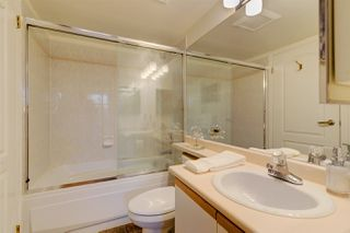 Photo 17: 37 1225 BRUNETTE AVENUE in Coquitlam: Maillardville Condo for sale : MLS®# R2220098