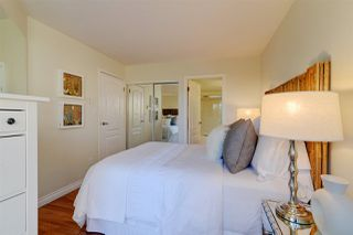 Photo 15: 37 1225 BRUNETTE AVENUE in Coquitlam: Maillardville Condo for sale : MLS®# R2220098