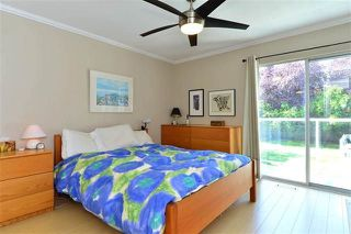 Photo 10: 1519 161 Street in Surrey: King George Corridor House for sale (South Surrey White Rock)  : MLS®# R2223386