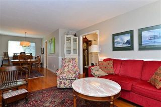 Photo 4: 1519 161 Street in Surrey: King George Corridor House for sale (South Surrey White Rock)  : MLS®# R2223386