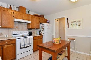 Photo 8: 1519 161 Street in Surrey: King George Corridor House for sale (South Surrey White Rock)  : MLS®# R2223386