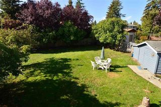 Photo 16: 1519 161 Street in Surrey: King George Corridor House for sale (South Surrey White Rock)  : MLS®# R2223386
