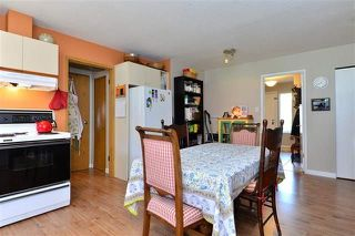 Photo 15: 1519 161 Street in Surrey: King George Corridor House for sale (South Surrey White Rock)  : MLS®# R2223386