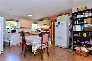 Photo 14: 1519 161 Street in Surrey: King George Corridor House for sale (South Surrey White Rock)  : MLS®# R2223386