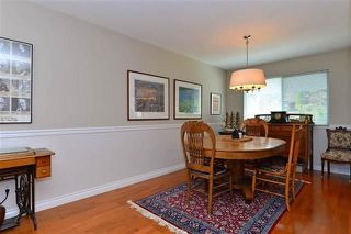 Photo 6: 1519 161 Street in Surrey: King George Corridor House for sale (South Surrey White Rock)  : MLS®# R2223386