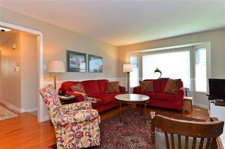 Photo 3: 1519 161 Street in Surrey: King George Corridor House for sale (South Surrey White Rock)  : MLS®# R2223386