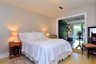 Photo 12: 1519 161 Street in Surrey: King George Corridor House for sale (South Surrey White Rock)  : MLS®# R2223386