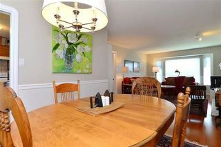Photo 5: 1519 161 Street in Surrey: King George Corridor House for sale (South Surrey White Rock)  : MLS®# R2223386