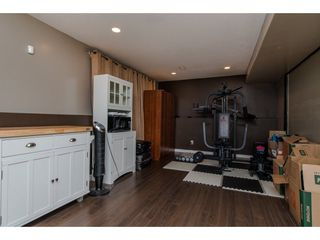 "Photo 13: 32884 BEVAN Avenue in Abbotsford: Central Abbotsford House for sale in ""~Mill Lake~"" : MLS®# R2228988"