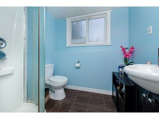 "Photo 17: 32884 BEVAN Avenue in Abbotsford: Central Abbotsford House for sale in ""~Mill Lake~"" : MLS®# R2228988"