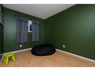 "Photo 12: 32884 BEVAN Avenue in Abbotsford: Central Abbotsford House for sale in ""~Mill Lake~"" : MLS®# R2228988"