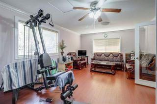 Photo 18: 8860 118 Street in Delta: Annieville House for sale (N. Delta)  : MLS®# R2230197