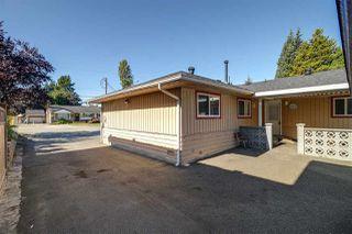 Photo 13: 8860 118 Street in Delta: Annieville House for sale (N. Delta)  : MLS®# R2230197