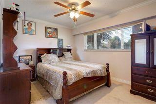 Photo 7: 8860 118 Street in Delta: Annieville House for sale (N. Delta)  : MLS®# R2230197