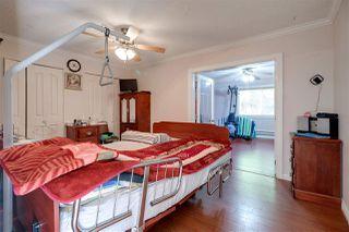 Photo 17: 8860 118 Street in Delta: Annieville House for sale (N. Delta)  : MLS®# R2230197