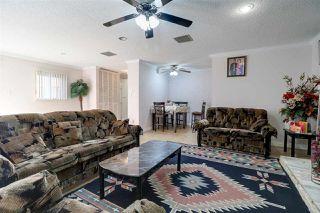 Photo 5: 8860 118 Street in Delta: Annieville House for sale (N. Delta)  : MLS®# R2230197