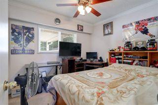 Photo 8: 8860 118 Street in Delta: Annieville House for sale (N. Delta)  : MLS®# R2230197