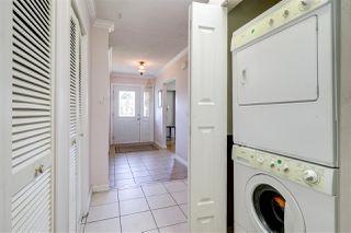Photo 19: 8860 118 Street in Delta: Annieville House for sale (N. Delta)  : MLS®# R2230197