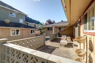 Photo 11: 8860 118 Street in Delta: Annieville House for sale (N. Delta)  : MLS®# R2230197