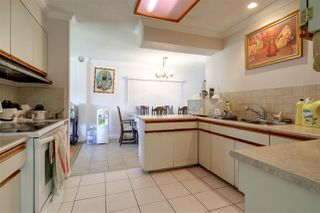 Photo 15: 8860 118 Street in Delta: Annieville House for sale (N. Delta)  : MLS®# R2230197