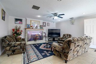 Photo 4: 8860 118 Street in Delta: Annieville House for sale (N. Delta)  : MLS®# R2230197