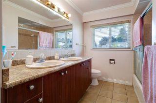 Photo 9: 8860 118 Street in Delta: Annieville House for sale (N. Delta)  : MLS®# R2230197