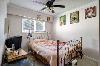 Photo 16: 8860 118 Street in Delta: Annieville House for sale (N. Delta)  : MLS®# R2230197