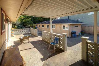 Photo 3: 8860 118 Street in Delta: Annieville House for sale (N. Delta)  : MLS®# R2230197