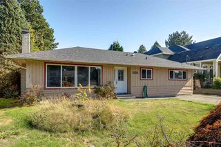 Photo 2: 8860 118 Street in Delta: Annieville House for sale (N. Delta)  : MLS®# R2230197